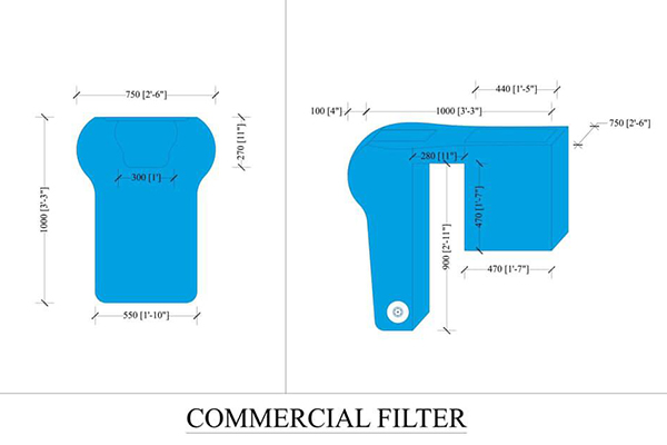 commercial-pipeless-filter1