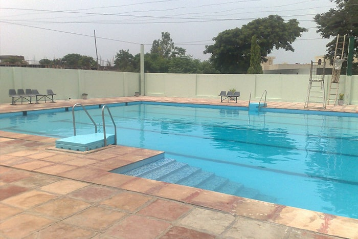 swimming pool gallery1