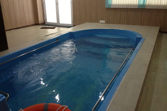 swimming pool gallery11