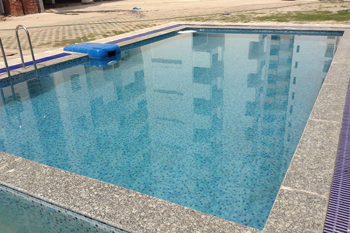 swimming pool gallery16