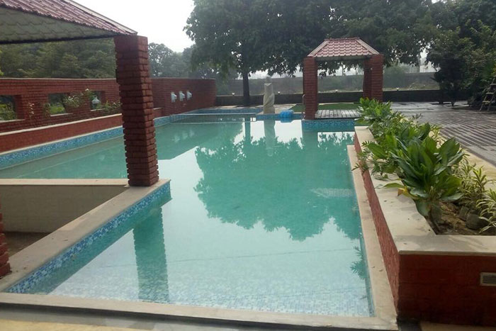 swimming pool gallery17