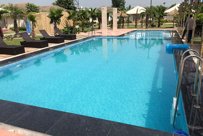 swimming pool gallery18