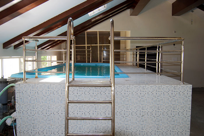 swimming pool gallery23