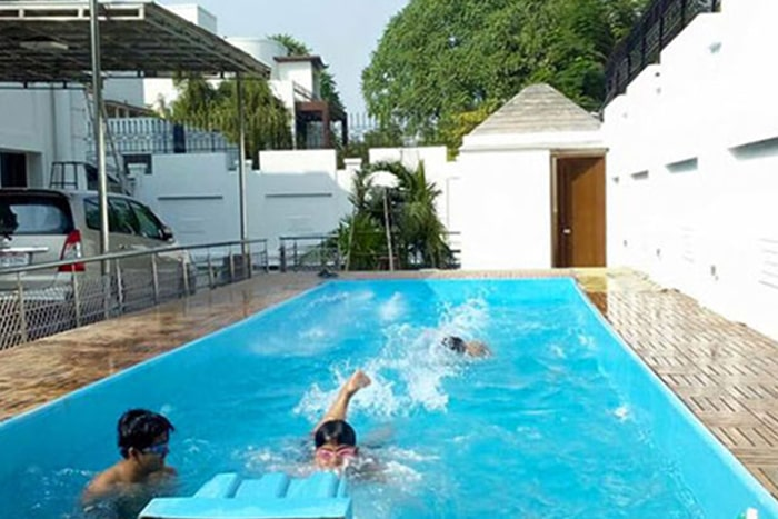 swimming pool gallery9