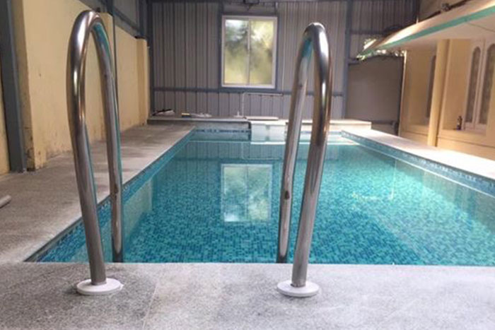 swimming pool gallery13